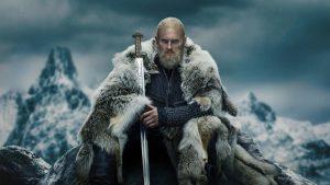 Viking quotes for 2020 Viking inspiration