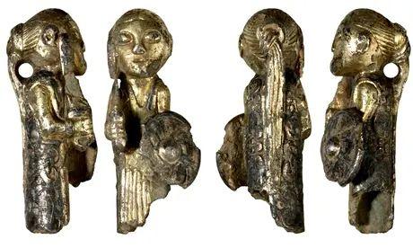 Viking Valkyries